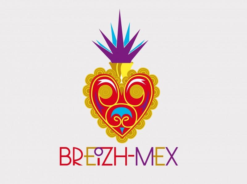 logo Breizh-Mex-Misst1guett