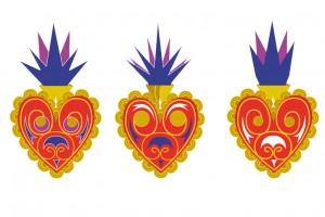 recherches3 coeur mexicain-logo bzh-mex-mini