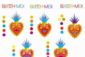 recherches 4 logo-breizh-mex