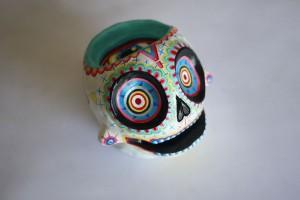 thierry b skull-profil droit 18