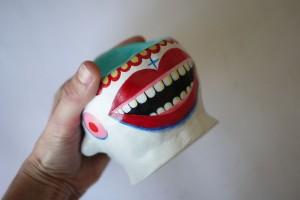 thierry b skull3