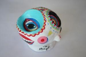 thierry b skullprofil dos droit 15