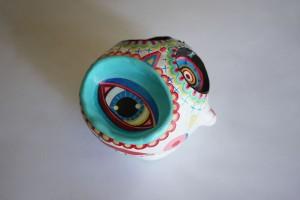 thierry b skullprofil dos droit 15bis