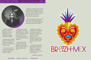 article miss bzh mex