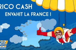 esquisse4-parachute-brico cash-mini