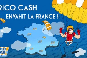 esquisse5-parachute-brico cash-mini