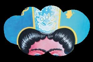 Frida Bigoudène