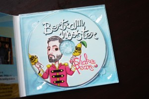 album bertram wooster2