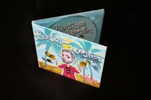 album bertram wooster4bis