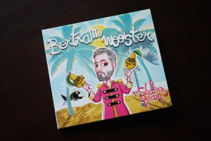 album bertram wooster6