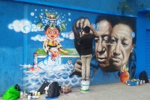 mexico mai 2016