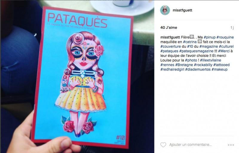 couv-pataques-instagram