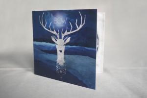 album-bow-photo3