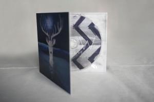 album-bow-photo4