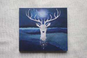 album-bow-photo5