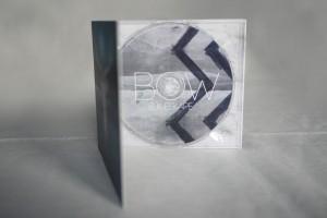 album-bow-photo6