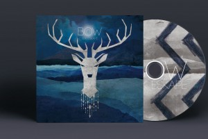 simulation-pochette-elk-eskape-cd-site