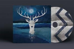 simulation-pochette-elk-eskape-cd-site