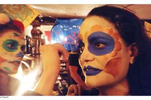 make up dia de muertos-amel2-oanspub-facebook
