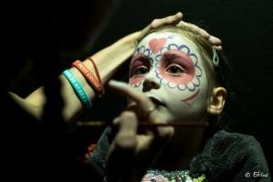 make up dia de muertos-ediluz2-mjcbrequigny-facebook