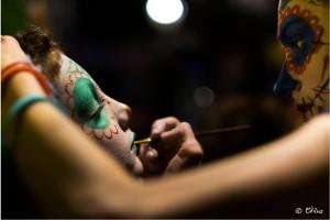 make up dia de muertos-ediluz5-mjcbrequigny-facebook