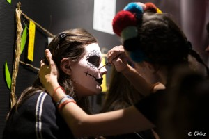 make up dia de muertos-ediluz6-mjcbrequigny-facebook
