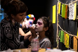 make up dia de muertos-ediluz9-mjcbrequigny-facebook