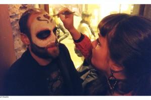 make up dia de muertos-fabrice-oanspub-facebook