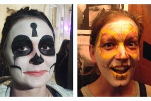 make up dia de muertos-femmes-oanspub-facebook
