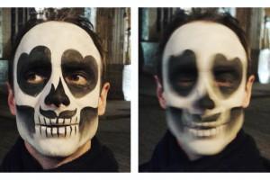 make up dia de muertos-françois-oanspub-facebook
