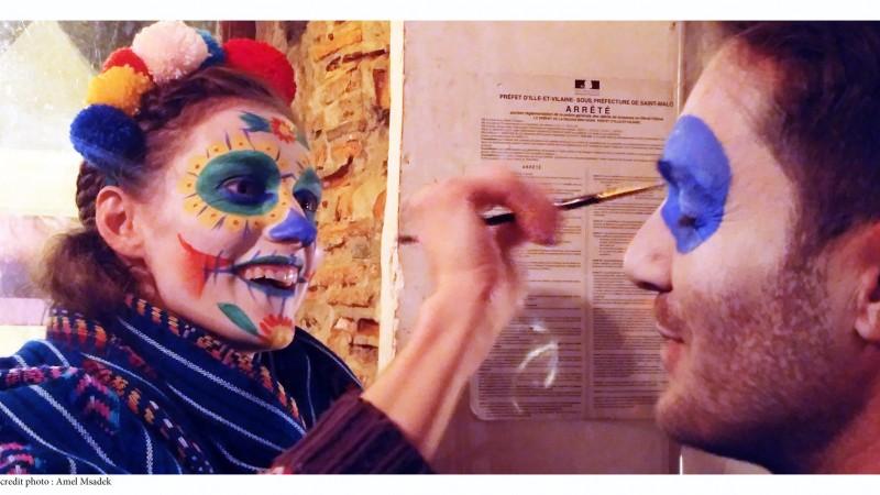 make up dia de muertos-homme-oanspub-facebook