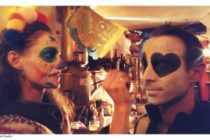 make up dia de muertos-miss et françois-oanspub-facebook
