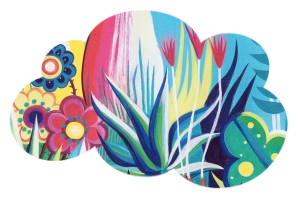 La Jungle – projet pour la Maison des parents de Nantes