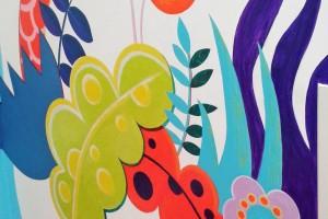 detail fleurs 10