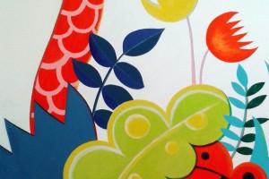 detail fleurs 3