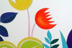 detail fleurs 4