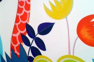detail fleurs 9