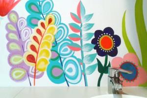 detail fleurs9