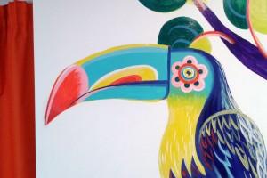 toucan zoom1