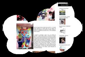 L'Imprimerie Nocturne (14/06/19)