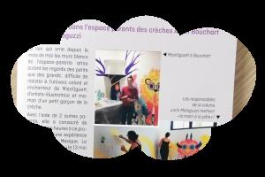 Blabla Crèches (sept. 2019)