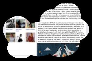 Impermanence Galerie (30/11/19)