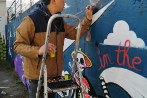 misst1guett et naga-fresque-imp galerie-site miss-10