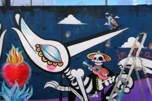 misst1guett et naga-fresque-imp galerie-site miss-11