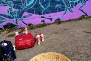 misst1guett et naga-fresque-imp galerie-site miss-13