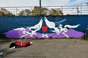 misst1guett et naga-fresque-imp galerie-site miss-18