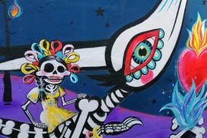 misst1guett et naga-fresque-imp galerie-site miss-2