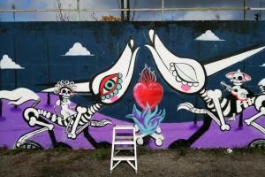 misst1guett et naga-fresque-imp galerie-site miss-20