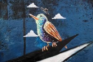 misst1guett et naga-fresque-imp galerie-site miss-24