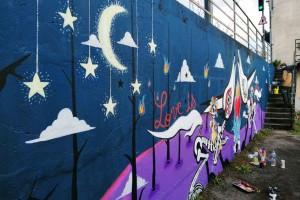 misst1guett et naga-fresque-imp galerie-site miss-25